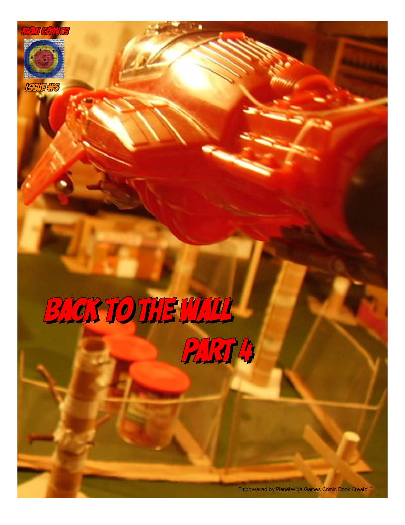 Back to the Wall Pt. 4_Page_01