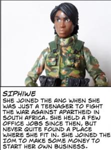 Siphiwe